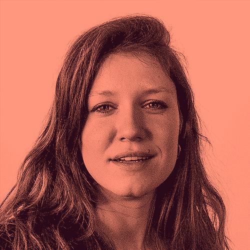 Sophie Koster