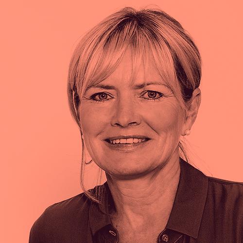 Tanya Visser