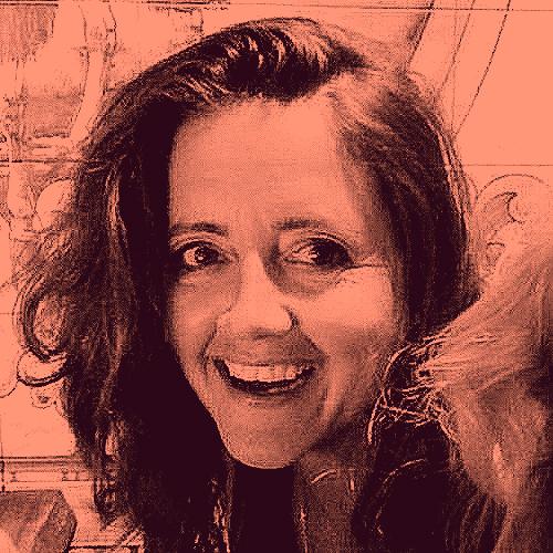 Linda Holleman