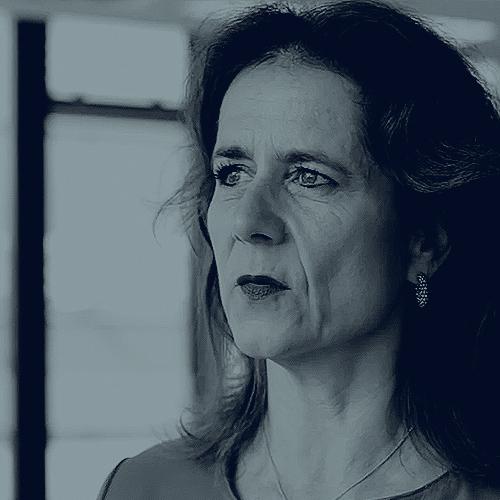 Nina Tellegen