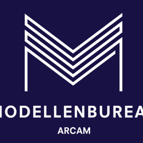 Modelling Agency ARCAM