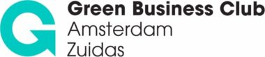 Green Business Club