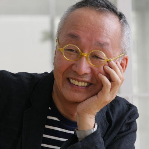 Hidetoshi Ohno