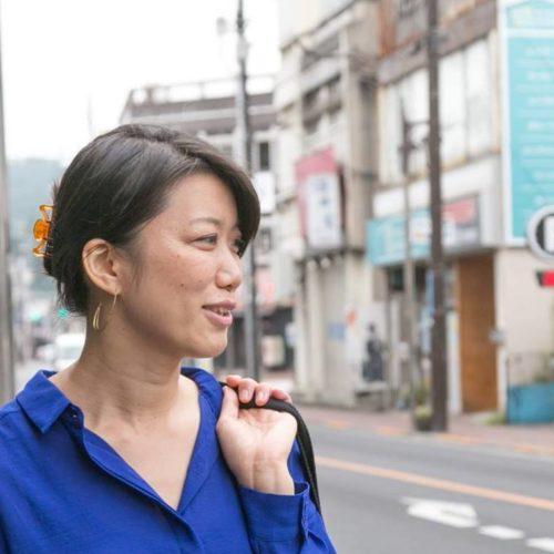 Junko Kunihiro