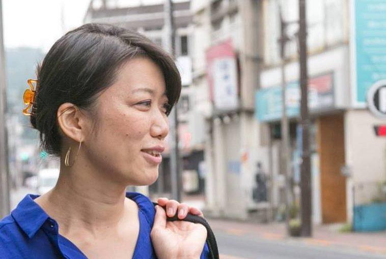 Afbeeldingsresultaat voor zef hemel new tokyo story