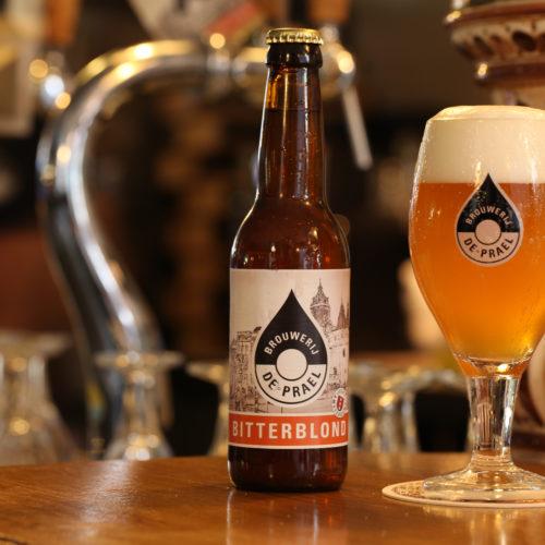 Van bier tot inclusieve arbeidsmarkt