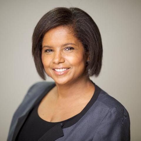 Sheila Foster