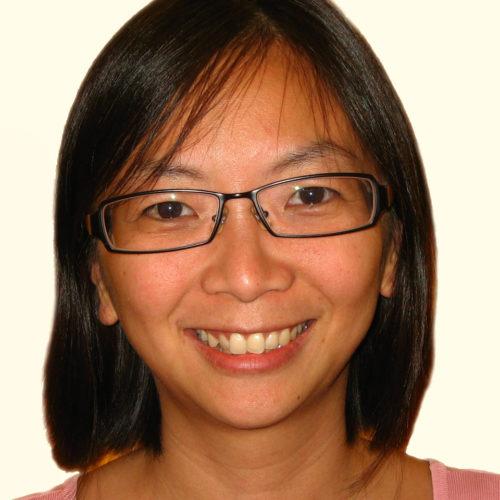 Adele Tan