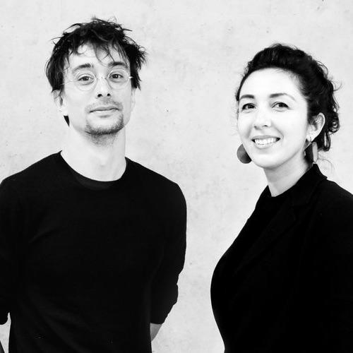 Alessandra Covini & Giovanni Bellotti