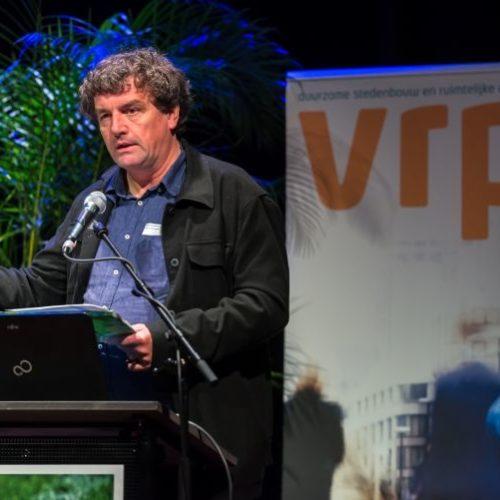 Peter Vermeulen