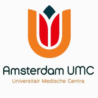 Amsterdam UMC