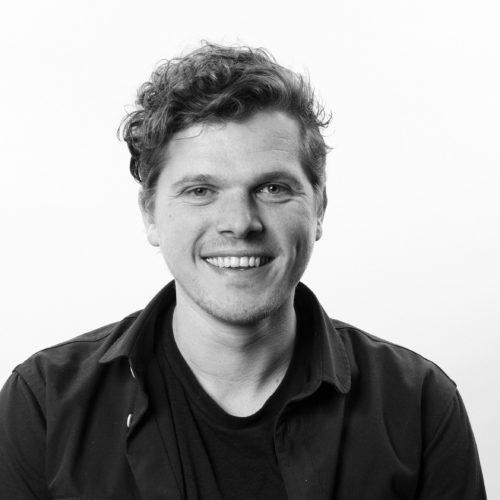 Arne Lijberts
