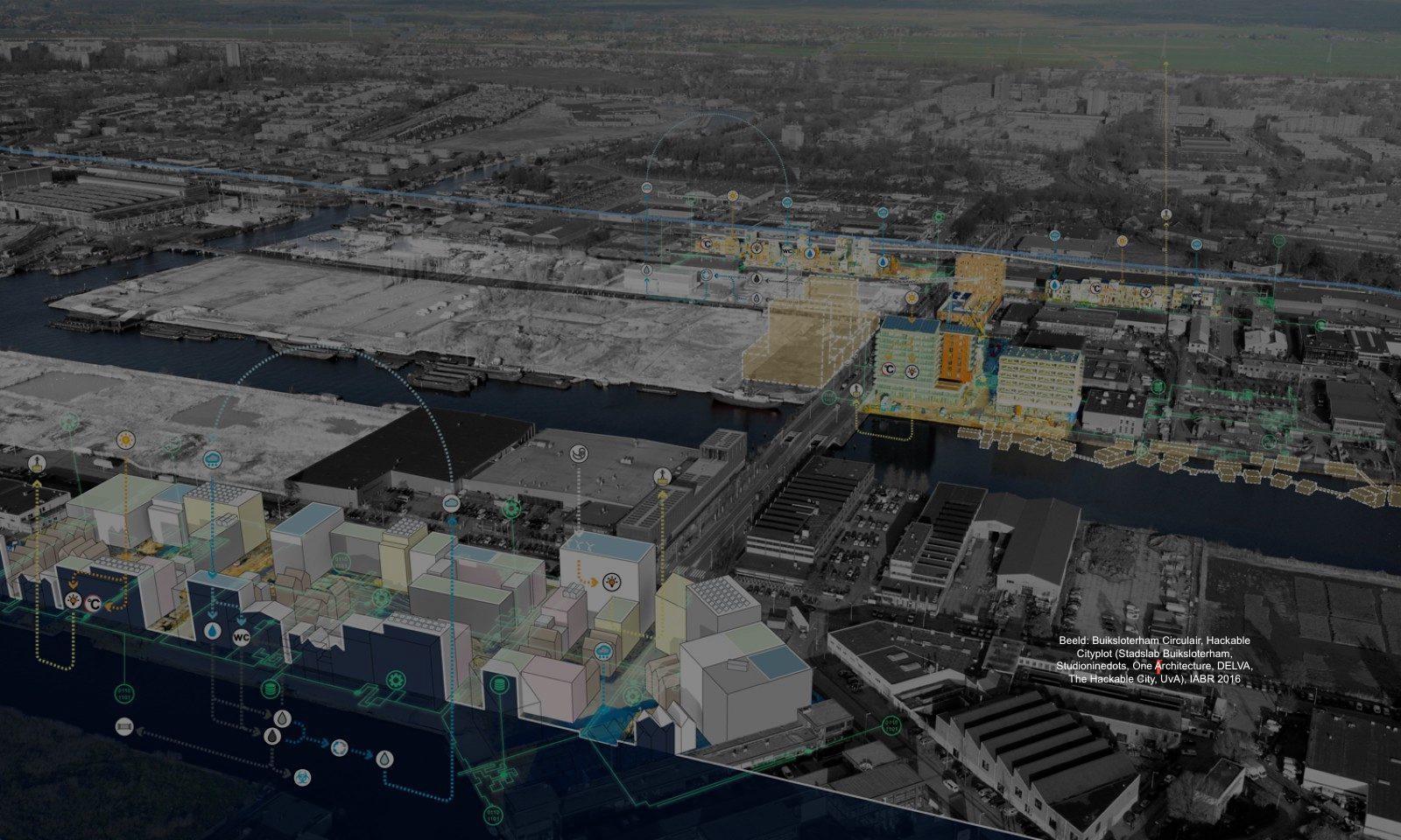 Cityplot-Buiksloterham-Studioninedots-beeld-hackable-cityplot