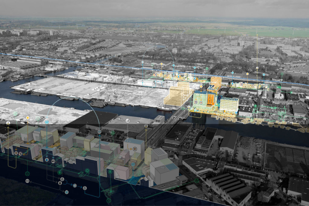 DELVA-Landscape-architects-Amsterdam-Antwerpen-Hackable-Cityplot