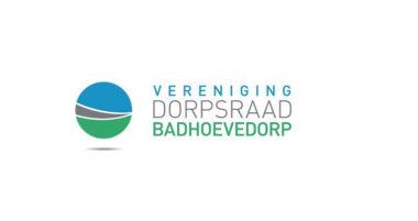 Dorpsraad Badhoevedorp