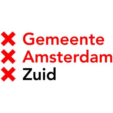 Gemeente Amsterdam Zuid