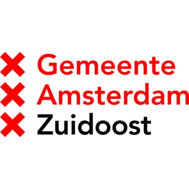 Gemeente Amsterdam Zuidoost