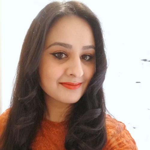 Sahar Noor