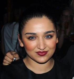 Ibby Benali