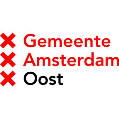 Gemeente Amsterdam Oost