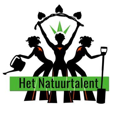 Natuurtalent Tuin