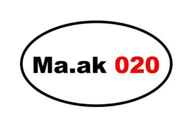 Ma.ak020