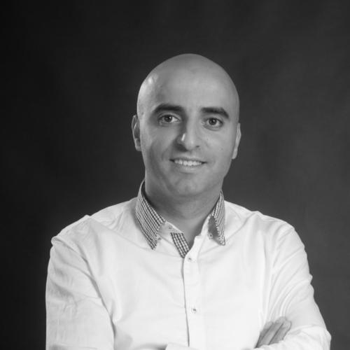 Redouan Boussaid