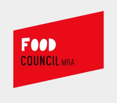 Food Council MRA