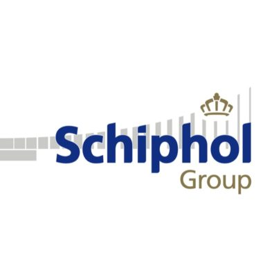 Schiphol Group