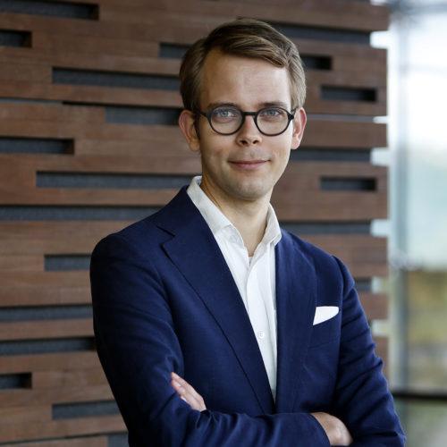 Aleksi Malmberg