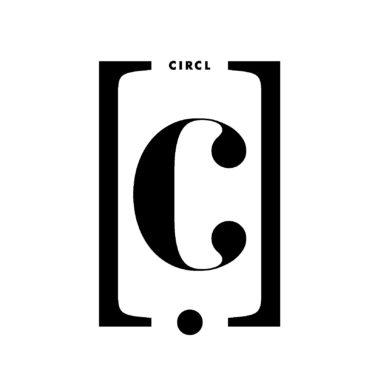 Circl