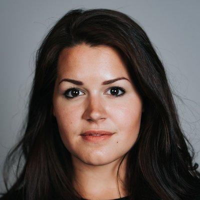 Emma Fromberg