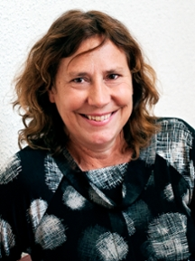 Anita Hardon