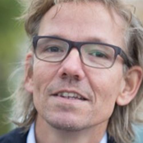 Willem van Winden