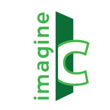 Imagine IC