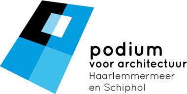 Podium voor Architectuur