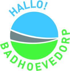 Hallo Badhoevedorp