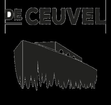 De Ceuvel
