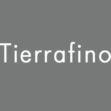Tierrafino Clay