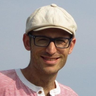 Justin Hyatt