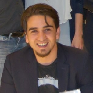 Ibrahim Ouassari