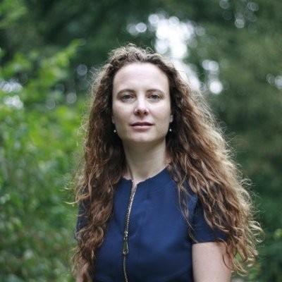 Jessica Bekker