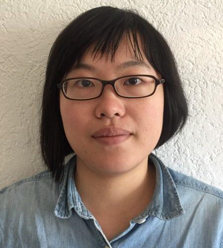 YingTzu Lin