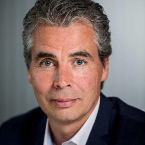 Max van Engen
