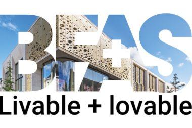 BFAS Livable + Lovable