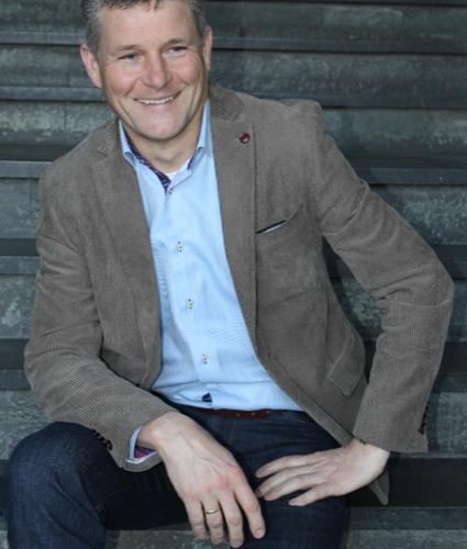 Bartel Geleijnse (NL)