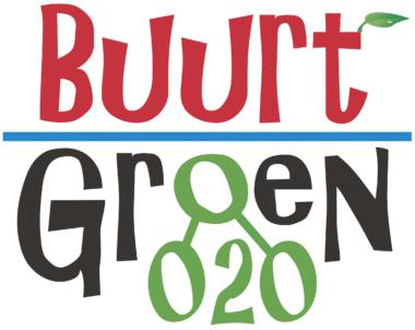 BuurtGroen020