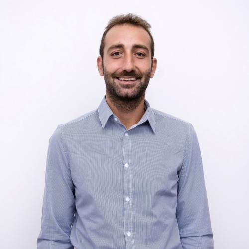 Claudio Milano