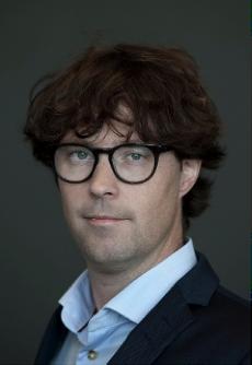 Frank Suurenbroek