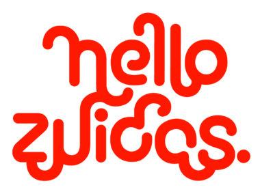 Hello Zuidas